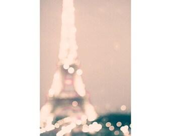 SALE, Paris wall art, Paris photography, Paris prints, Paris canvas, extra large wall art, Eiffel Tower art, Eiffel Tower print, large art