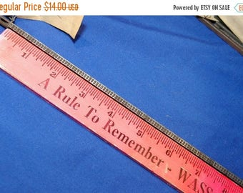 ON SALE Rack of 99 Number 2 Two Metal Type from a Vintage Hand Set Printing Press 1940s