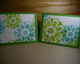 Lani 7-Card Box