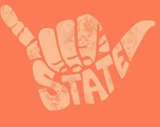 Shaka State