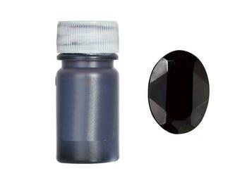 Resin Black colorant