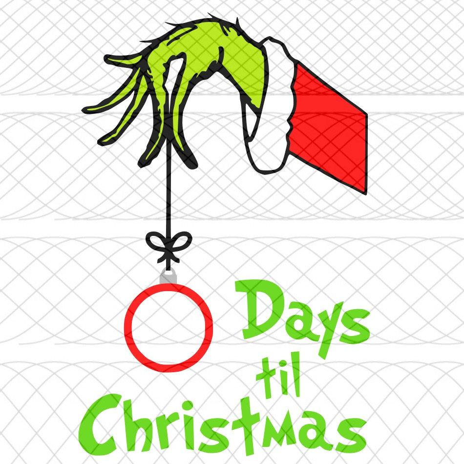 elf christmas card ideas