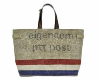 Tote bag, canvas tote bag, tote, canvas tote, tote bags, leather tote, canvas bag, reusable bag, handbag, large tote bag, tote bag canvas