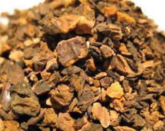 Himalayan Rhubarb Extract 500 gram