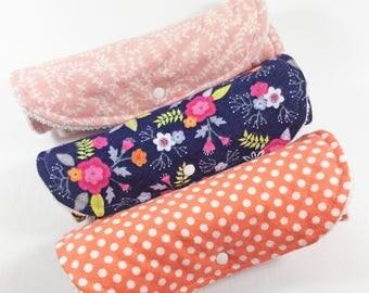Baby Girl Burp Cloths Baby Shower Gift Girl Burp Cloths Girl Baby Girl Gift Burp Rags Newborn Baby Girl Gifts Baby Burp Clothes