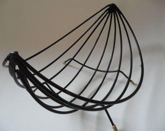 String fruit basket,string basket,bread basket