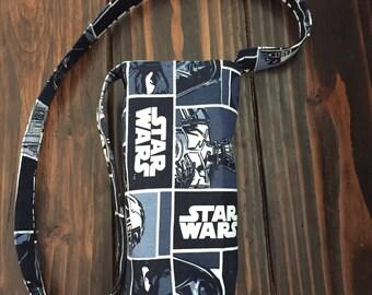 Star Wars, Water bottle carrier