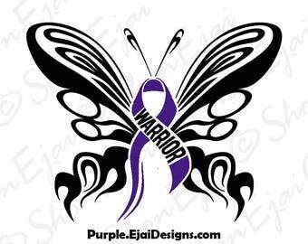 Lupus Svg, Sarcoidosis, Fibromyalgia Svg, Alzheimers, Epilepsy Svg, Pancreatic Cancer, Chiari, Crohns, Colitis, Awareness Svg, Cancer SVG