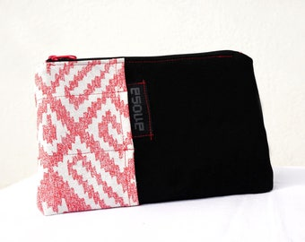 Clutch for Gadgets or Cosmetics