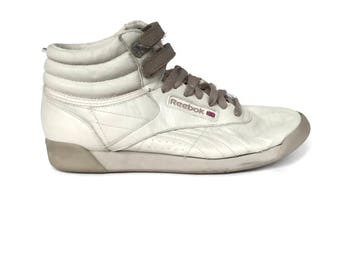 1980 reebok high tops cheap   OFF58% The Largest Catalog Discounts f747080a0