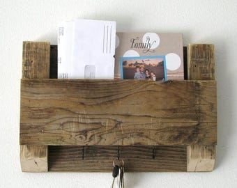 Sale Entry Organizer--4 Colors Available!