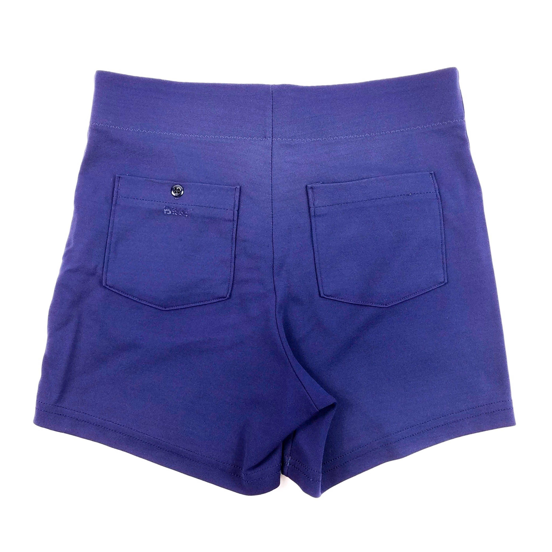 8720d1de551 Spandex Bike Shorts Plus Size