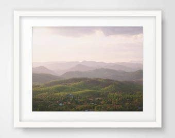 Nature Photography, Landscape Photography, Wall Art Prints, Printable Art, Photography Prints, Fine Art Photography, Best Selling Items