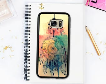 samsung galaxy s5 girly phone cases. galaxy s8 case samsung plus dream catcher s5 tribal s6 girly phone cases