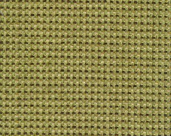 FLASH  SALE!!!  TYH 81 Upholstery , Fabric By The Yard