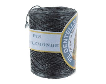 Thread for lace color 6925 110 m