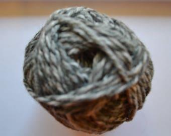 set of 9 balls OPERA MIX COLOR color 410