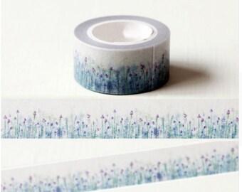 Washi tape, Scrapbooking, bullet journal decoration, Masking tape