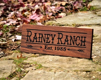 Outdoor Custom Wood Signs Custom Wood Sign Custom Wood Sign Large Customized Wood Signs Wood Sign Customise Large Custom Wood Signs Custom