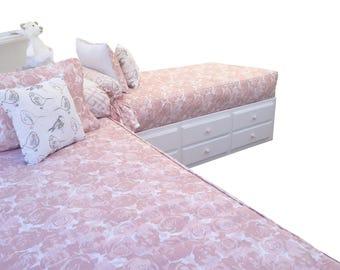 Twin/Full Bedding