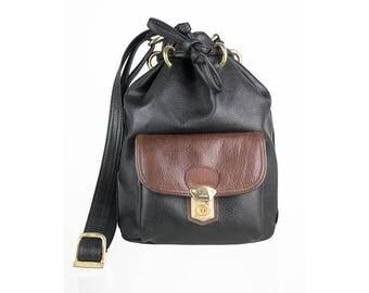 Picard vintage bag bag