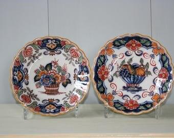 MAKKUM Altena&Krooyenga Wall plates