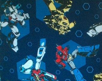 Transformers - Retro 95020012 - 01 - CT 120267