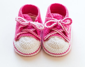 Pink Baby sneakers Baby mocassins Baby reveal box Baby moccasins Baby moccs Loafer booties Baby loafer shoes Baby sandals Soft sole baby