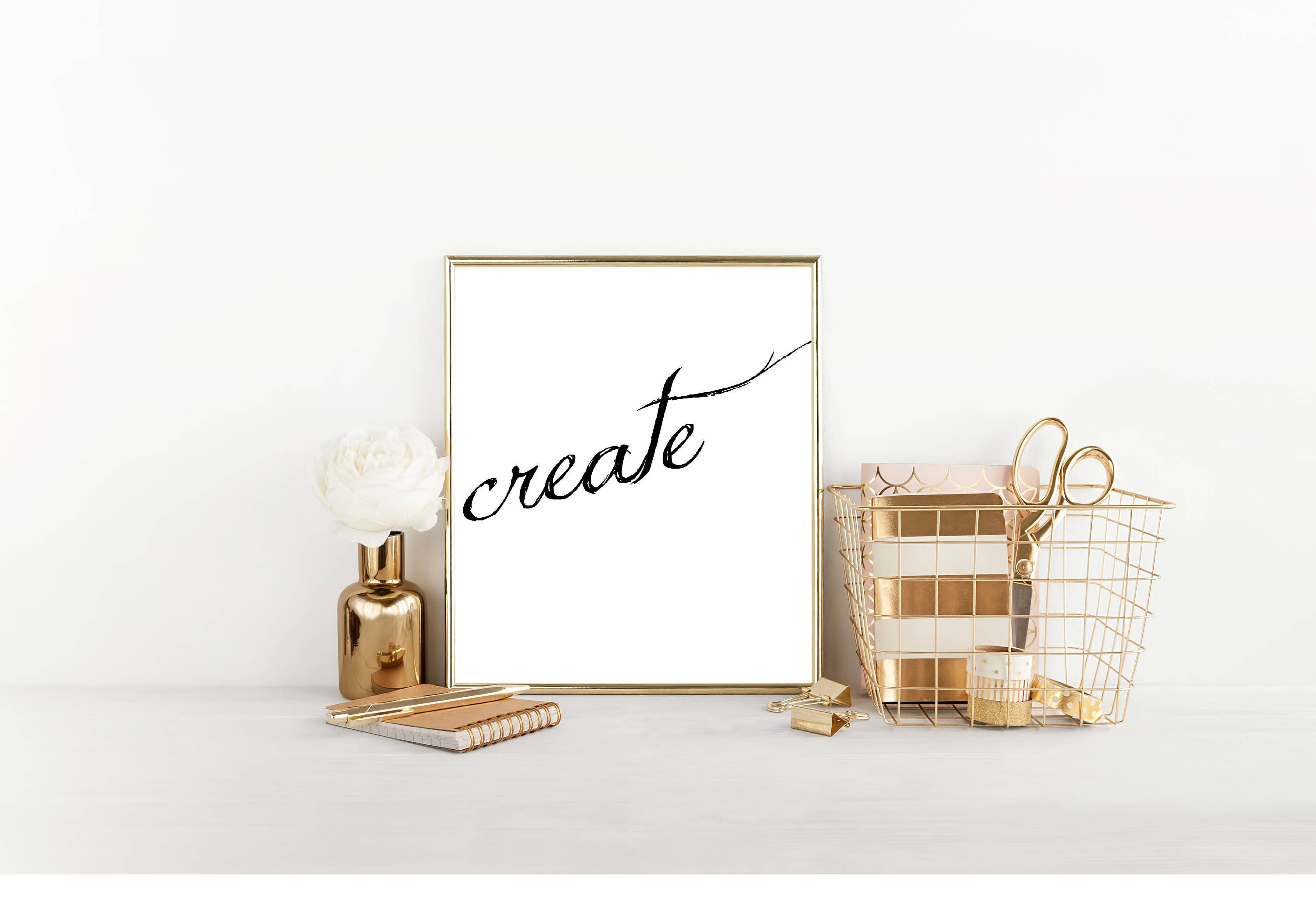 Create digital print cubicle decor cubicle wall decor for Cubicle wall decor