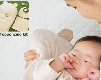 Topponcino Kit