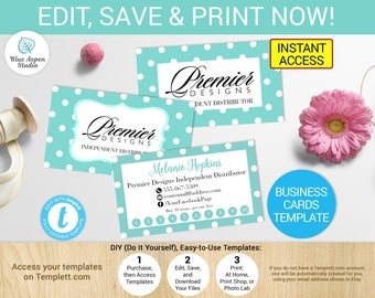 Premier designs gift certificate premier designs coupon premier designs jewelry punch card template printable premier jewelry punchcards premier jewelry punch cards cards premier yadclub Images