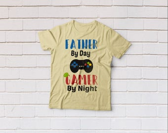 Father's day svg, Gamer svg, Game svg, Video game svg, Gaming svg, SVG Files, Cricut, Cameo, Cut file, Files, Clipart, Svg, DXF, Png, Eps