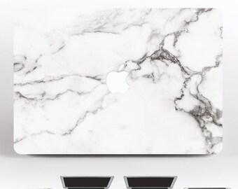 Marble Cover For Laptop Apple MacBook Cover MacBook Pro retina 15 Vinyl Sticker MacBook Air Sticker MacBook Pro Sticker DR134