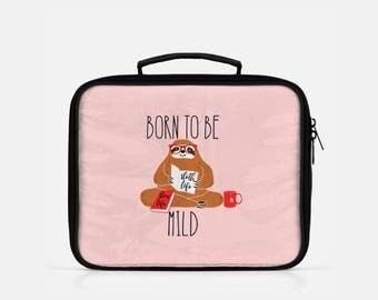 Sloth Bag Etsy