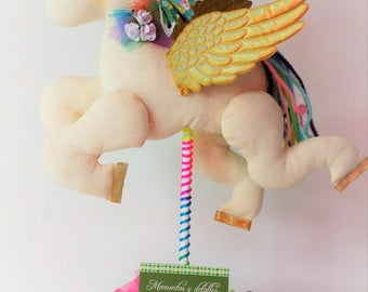 Center table Unicorn, Center table horse, Unicorn party, baby shower, Center table