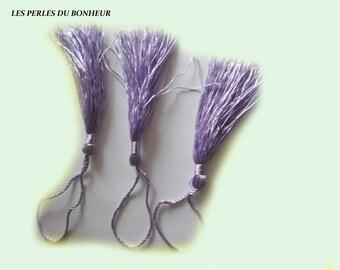Purple wire