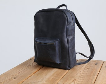 Leather Backpack,Laptop Rucksack,Leather  Rucksack,Laptop backpack,Student Backpack,Mens backpack,Rucksack backpack,Womens backpack,Rucksack