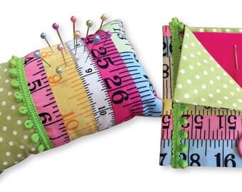 Sewing Kit- make a sewing set