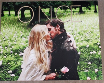 Captain Swan Middlemist Digital Watercolor Art Print