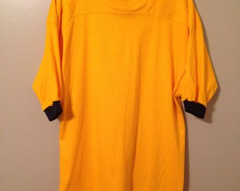 Vintage Russell Athletic Shirt - XL