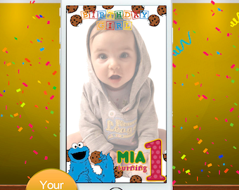 Sesame filter,sesame snapchat,sesame geofilter,sesame street birthday,sesame street filter,sesame invitation,sesame party,sesame birthday