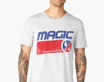 MTG - Magic The Gathering - Pepsi Parody