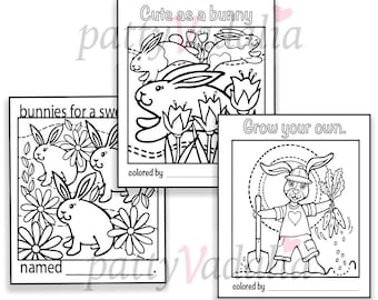 Kids Coloring Pages Etsy Sw Coloring Page