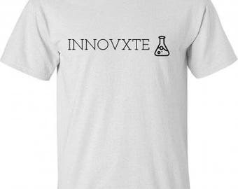 INNOVXTE LABS