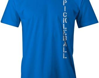 Men's Battle Pickleball