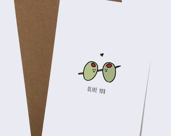 Occasion Cards - Pack of 5