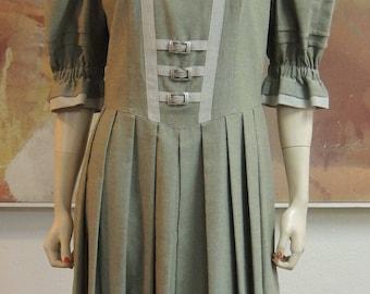 Gorgeous Octoberfest German Dress by Landhaus size 12