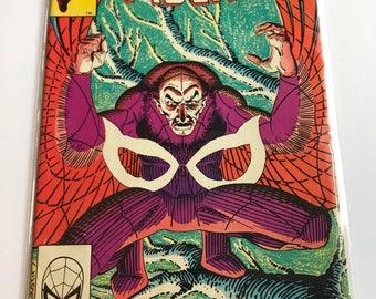 Amazing Spider-Man 241 (1983)