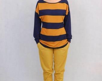 Trousers, Pants, Chinos, Slacks, Mustard Trousers, Mustard Pants, Yellow Slacks, Yellow Chinos, Cotton Chinos, Cotton Slacks, Yellow Pants