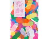 Sprinkles Confetti
